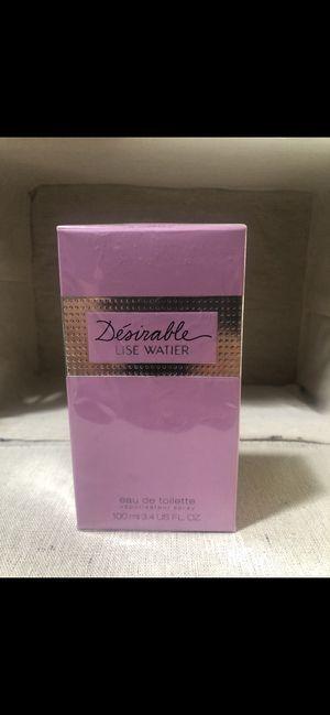 Women fragrance for Sale in Fresno, CA