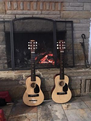 Kid guitars for Sale in Federal Way, WA