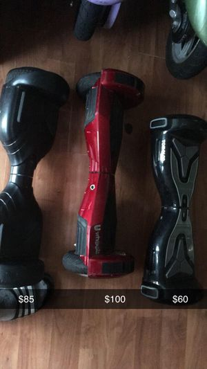 Hoverboards for Sale in San Diego, CA
