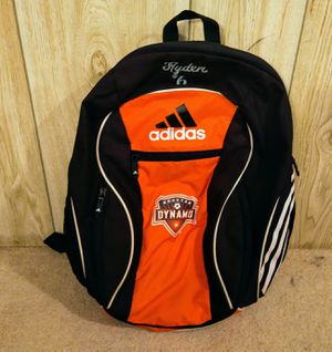 Adidas Dynamo Backpack for Sale in NO FORT MYERS, FL