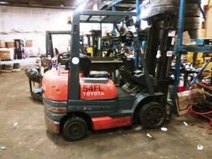 Forklift for Sale in Roseville, MI