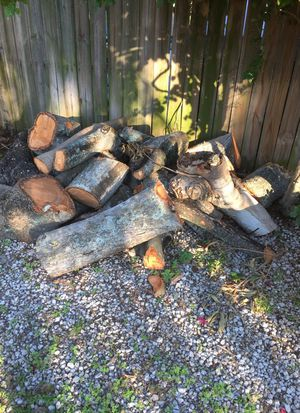 All size firewood for Sale in West Palm Beach, FL