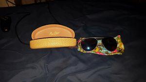 Maui Jim sunglasses for Sale in Wichita, KS