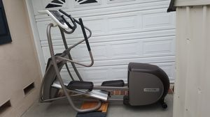 Precor Elliptical 5.33 for Sale in Long Beach, CA