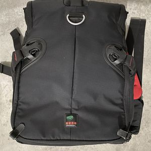 Camera Backpack for Sale in Las Vegas, NV