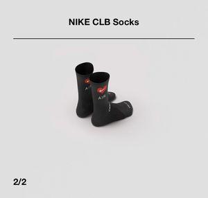 Nike Drake Socks CLB for Sale in Centreville, VA