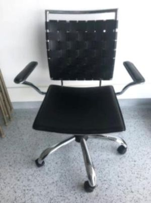 IKEA RENBERGET office chair for Sale in Mound Valley, KS