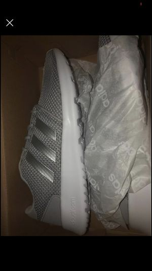Nib adidas for Sale in Elyria, OH