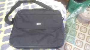 TARGUS LAPTOP BAG for Sale in San Francisco, CA