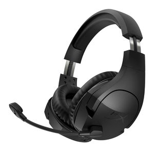 HyperX Cloud Stinger Wireless with Box for Sale in Pacheco, CA