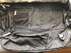 REI Laptop Messenger Bag for Sale in Alexandria, VA