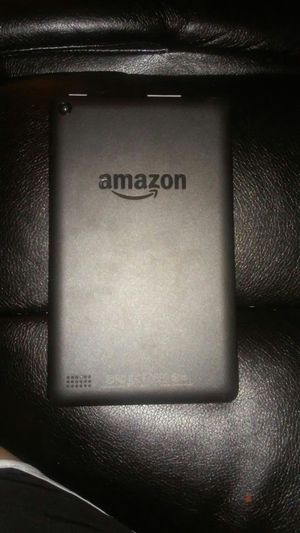 Amazon kindle fire 7 for Sale in Bethlehem, PA