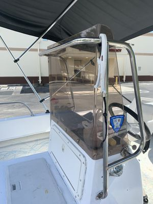 center console for Sale in Cutler Bay, FL