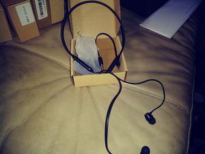 Moko wireless headphones for Sale in Columbus, OH