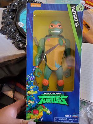 Ninja turtle for Sale in Las Vegas, NV