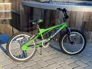 Bicycle by Kent chaos kids bike for Sale in Encinitas, CA
