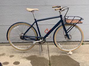 Specialized Globe Live 3 Commuter/City Bike for Sale in Golden, CO