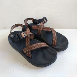Chaco Z/1 Sandals (Like New) Men's 10 for Sale in Mesa, AZ