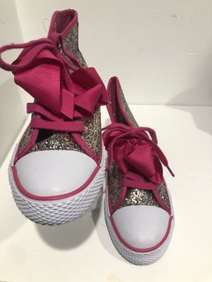JoJo Siwa Size 4 for Sale in Chesapeake, VA