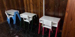 Kids desk for Sale in Brooklyn, OH
