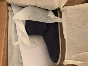 UGG Boots- Brand New NEVER WORN! for Sale in Oxon Hill, MD