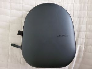 Bose Headphone Case for Sale in Altadena, CA