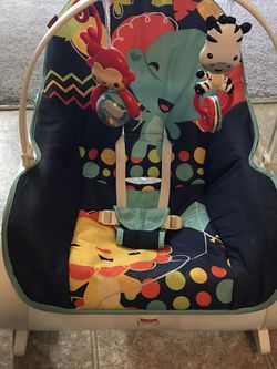 Rocking Chair for Babies for Sale in Phoenix,  AZ