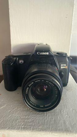 Canon EOS Rebel G Camera for Sale in San Pablo,  CA