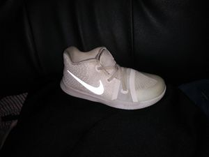 kyrie irvings for Sale in US