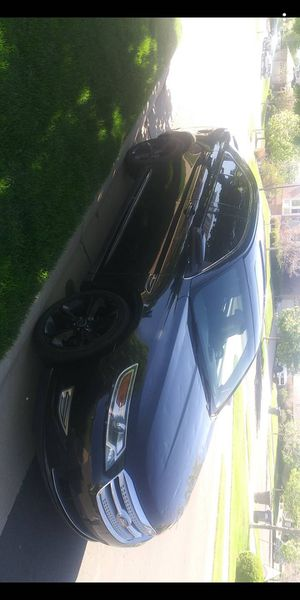 Ford Taurus for Sale in Aurora, CO