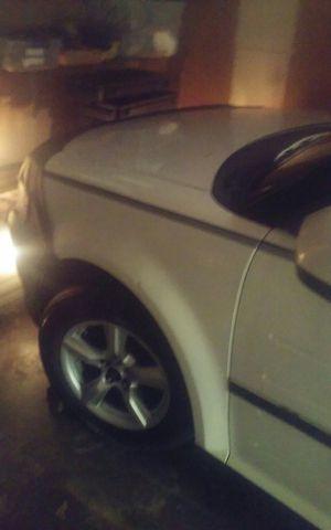 2010 ford flex super clean for Sale in Oaklandon, IN
