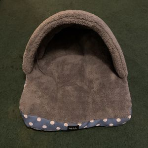 Dog Bed For Small Dog for Sale in Pico Rivera, CA