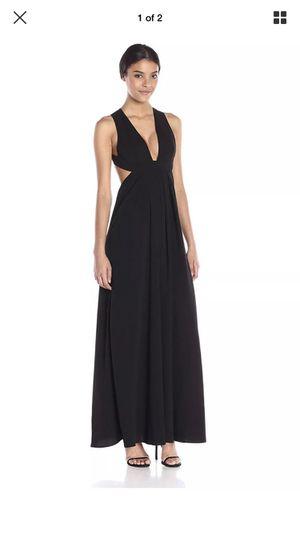 Jill Jill Stuart Prom dress/gown size 8 for Sale in Las Vegas, NV