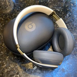 Beats Studio 3 Wireless for Sale in Bothell, WA