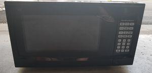 Hamilton Beach Microwave for Sale in Broadlands, VA