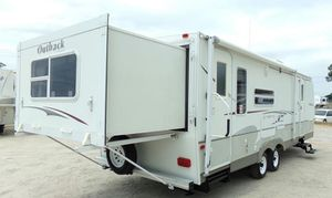 Travel 07 Trailer! for Sale in Moreno Valley, CA