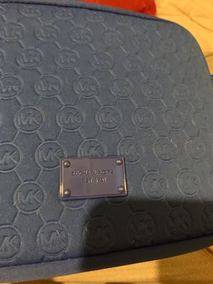 MICHAEL KORS, COACH BAGS & iPAD CASE for Sale in Buda, TX