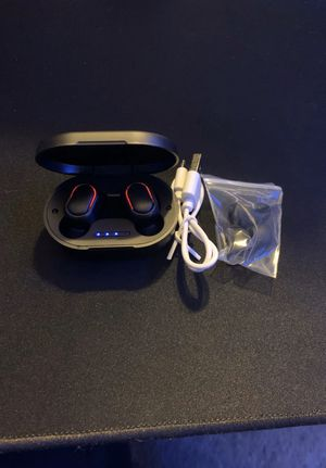 Wireless Earbuds for Sale in Dillsburg, PA