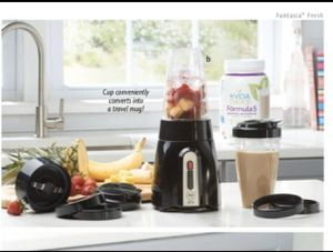 Princess house personal blender for Sale in South El Monte, CA