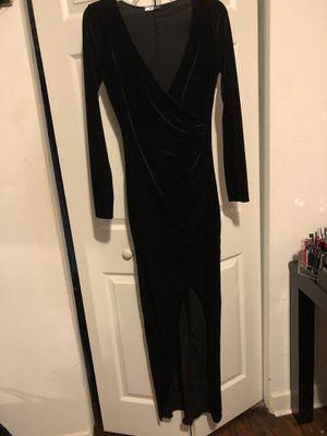 Fashion Nova Clothes for Sale in Nashville, TN