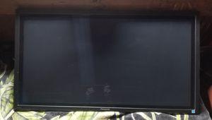 "42"" Panasonic Wide Plasma TV TH-42PWD8UK for Sale in San Jose, CA"