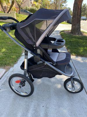 Graco Modes Jogging Stroller for Sale in Chula Vista, CA