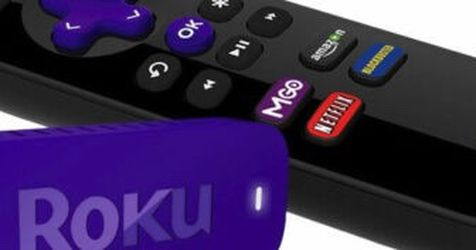 Roku Stick for Sale in New City,  NY