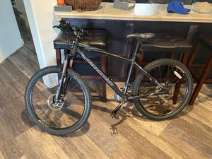 Cannondale F5 for Sale in Layton, UT
