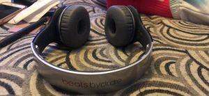 Beats wireless headset for Sale in Wayne, MI