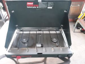 Camping stove for Sale in Mesa, AZ