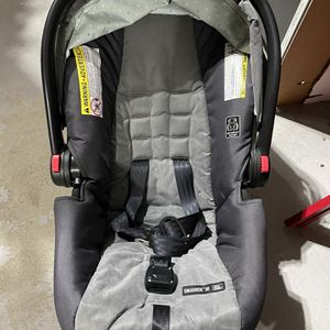 Baby Car Seat for Sale in Hopkinton, MA