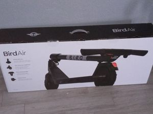 Bird Air Electric Scooter for Sale in Phoenix, AZ