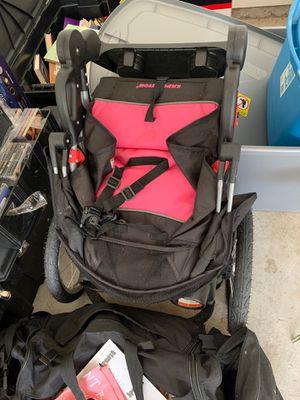 Running stroller for Sale in Fayetteville, GA
