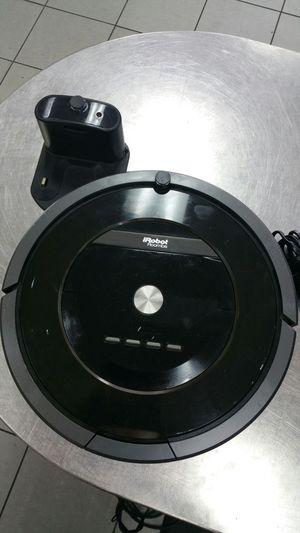 Roomba Vacuum for Sale in Orlando, FL